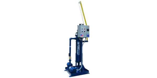 img_4569-tclfs-with-bag-crane-600x300