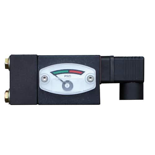 Smart Filter PSID